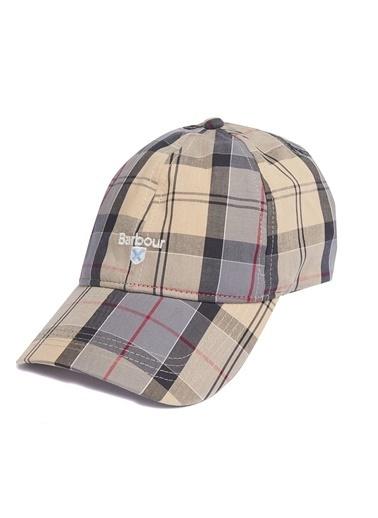 Barbour Şapka Taş